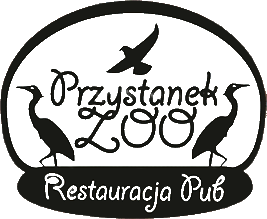 logo Przystanek ZOO